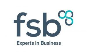 FSB logo | VA Kent