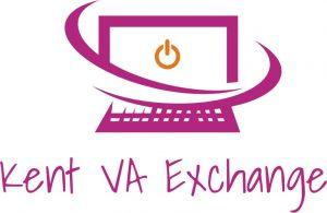Kent VA Exchange Logo | PA Kent