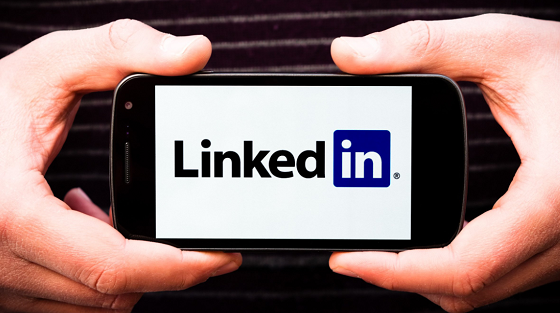 Are you missing out on free business opportunities with LinkedIn?
