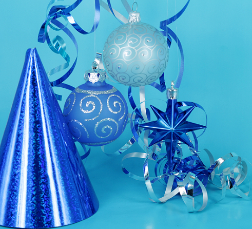 Get planning – it's virtually Christmas!