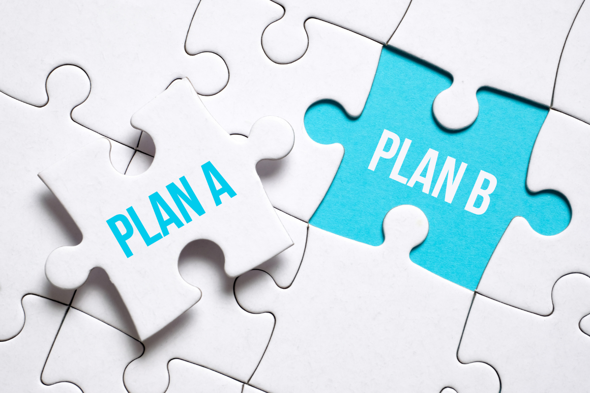 Contingency planning – have you got it covered?